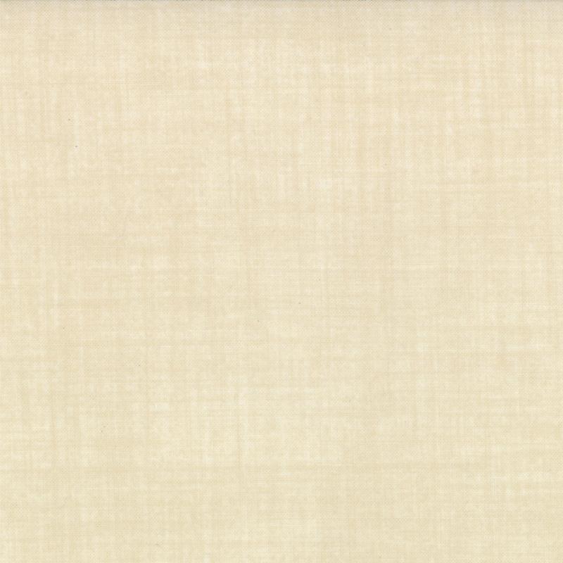 9898 11 Cross Weave Linen by Moda