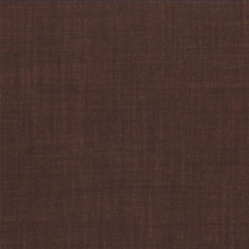 1772 Weave Chocolate