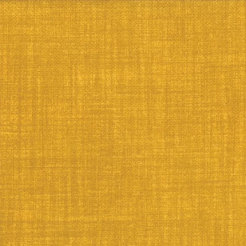 Weave Mustard Yardage