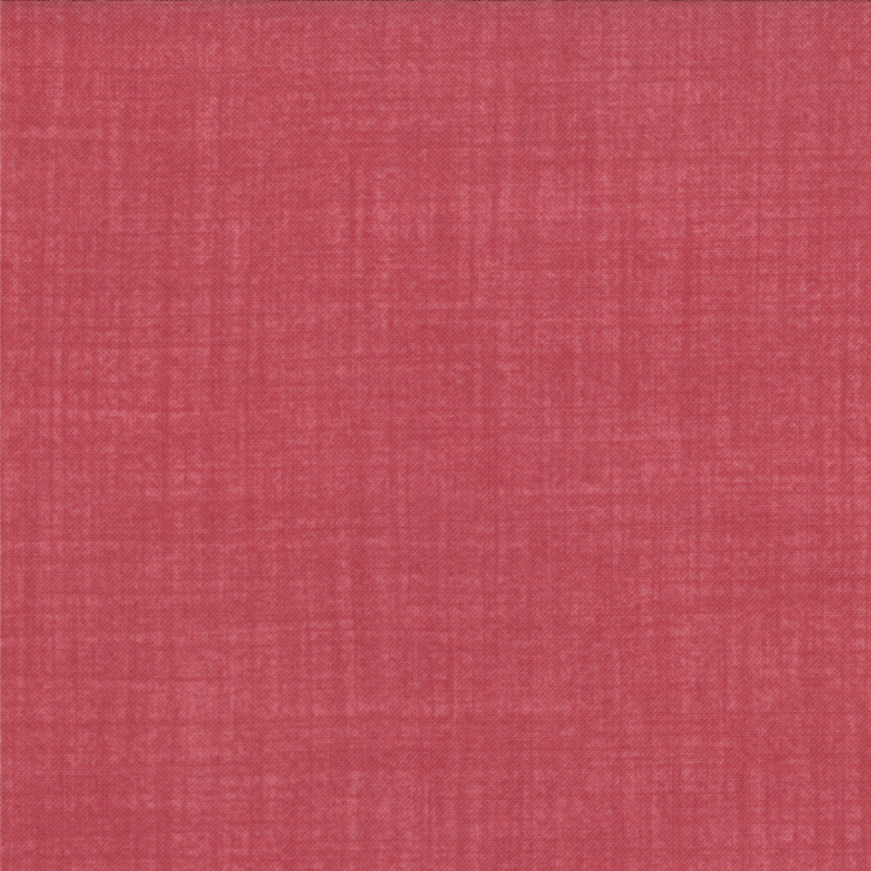 2046 Weave Dusty Rose