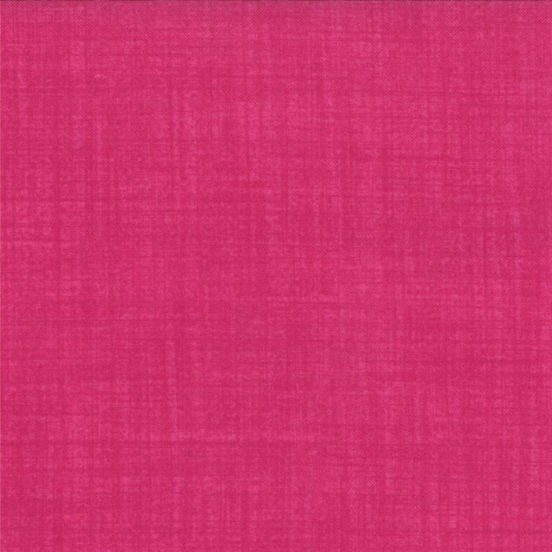 Weave Fuchsia