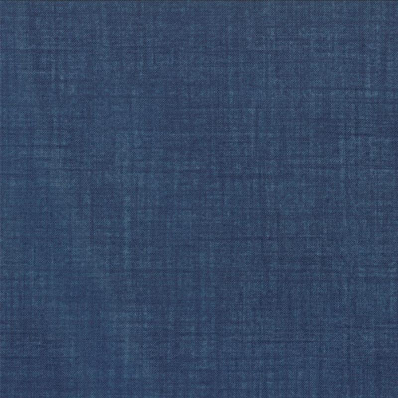 1771 Weave Denim