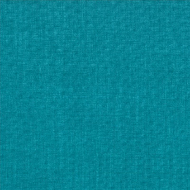 1769 Weave Turquoise