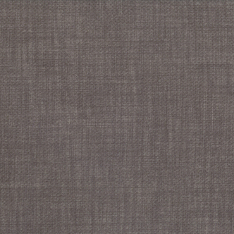 1767 Weave Pewter