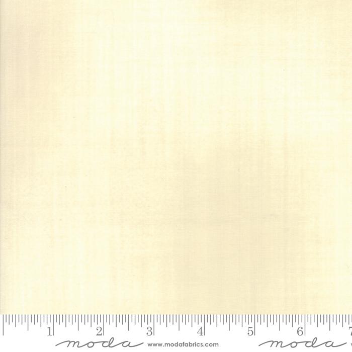 1357 17 Geometry Pearl