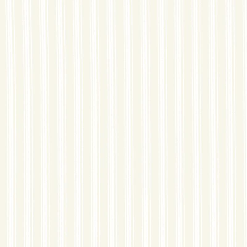 Winter Wonderland White On White  2877 18