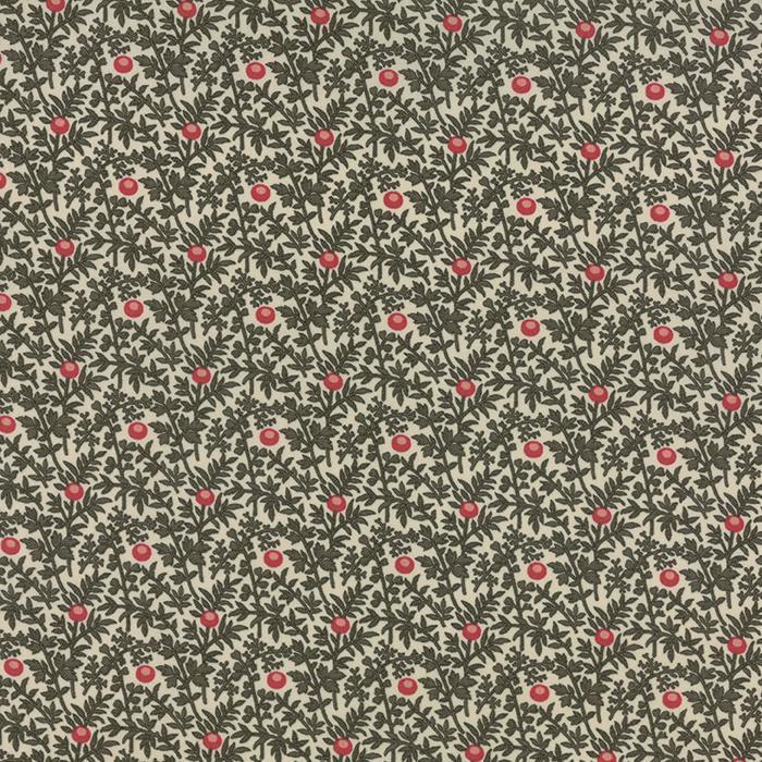 Moda La Fete De Noel 13674-14 Pearl