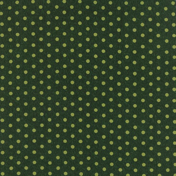 Be Jolly             Pine Green
