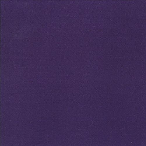 Linen Mochi Solid Purple