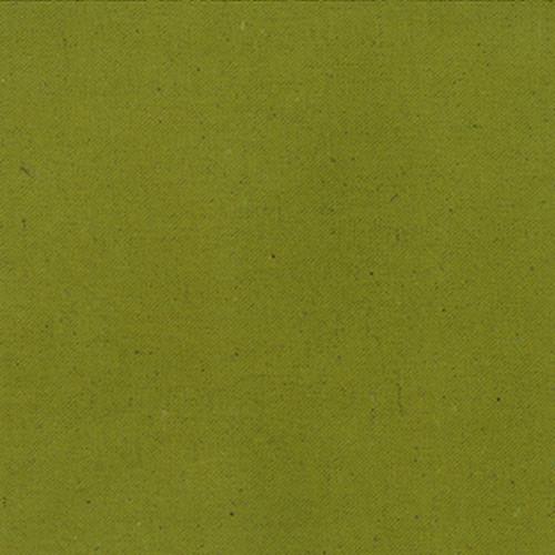 Mochi Solid Olive