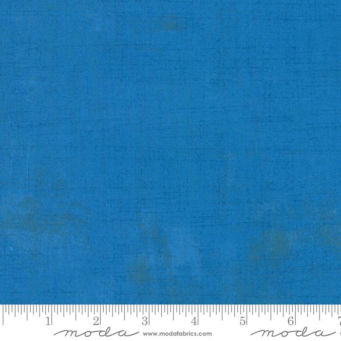 Grunge - M30150-221