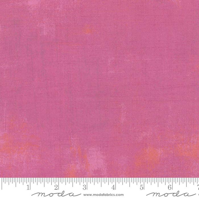 Grunge Rose Pink - 30150 249