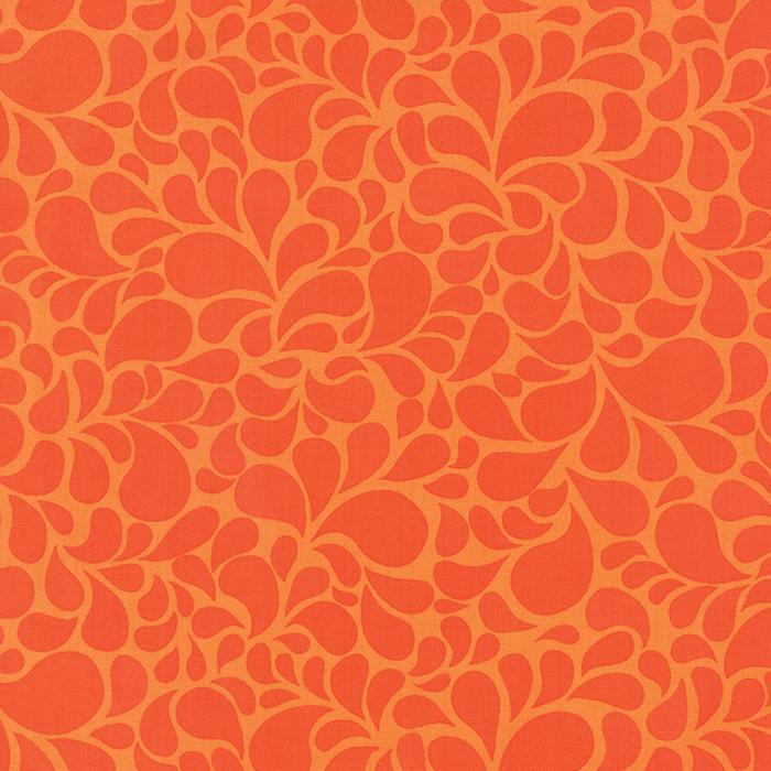 Best Day Ever 24013 20 Orange