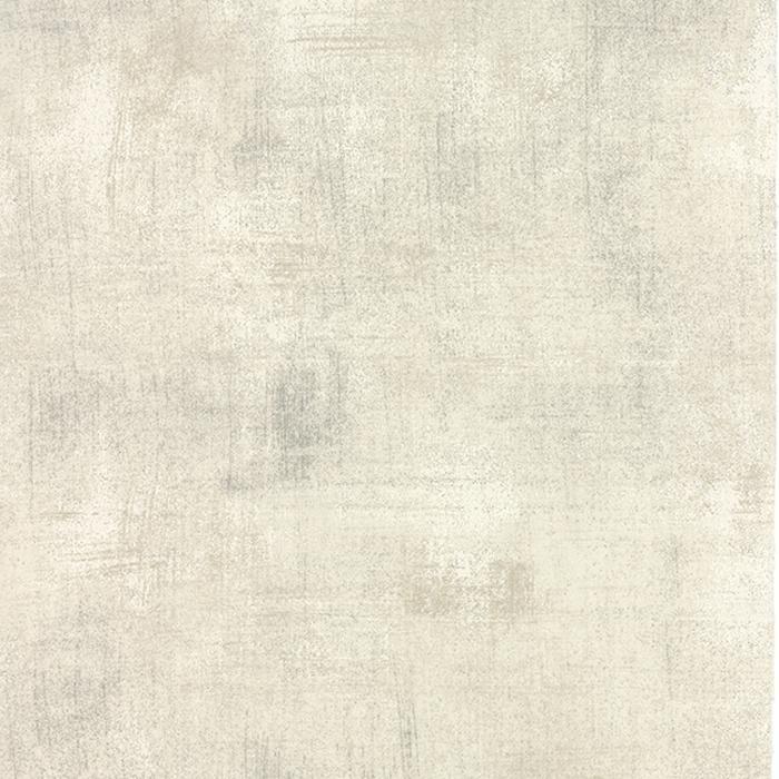 Moda Persimmon Basic Grey