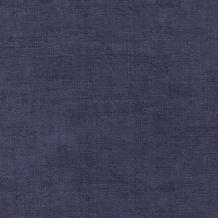 Rustic Weave Nauti Navy