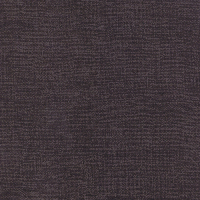 Rustic Weave Black