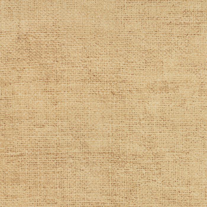 Rustic Weave Tan #32955 13