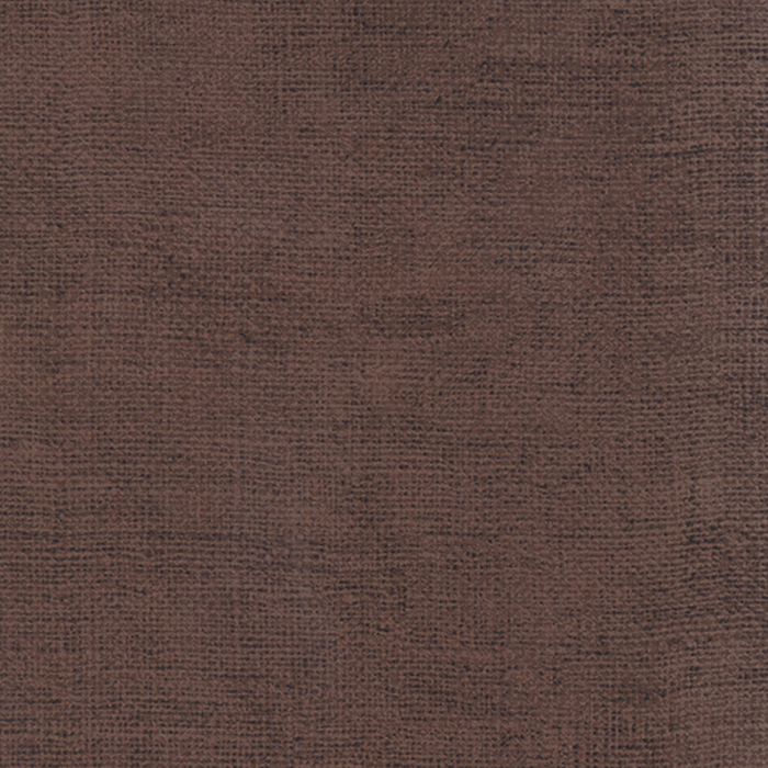 Rustic Weave Chocolate