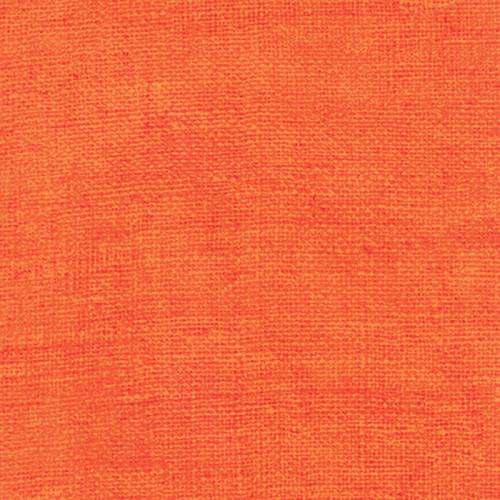 Rustic Weave Tangerine