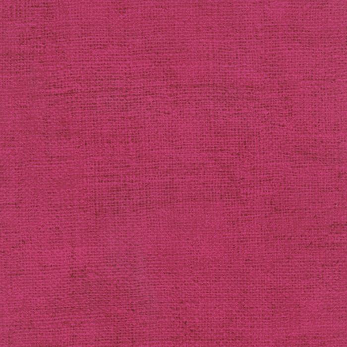 Rustic Weave Berrylicious