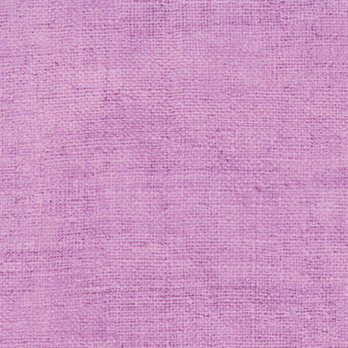 Rustic Weave Sweet Lilac