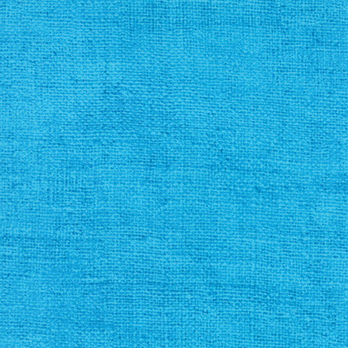 Rustic Weave Turquoise
