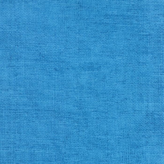 Rustic Weave Malibu #32955 40