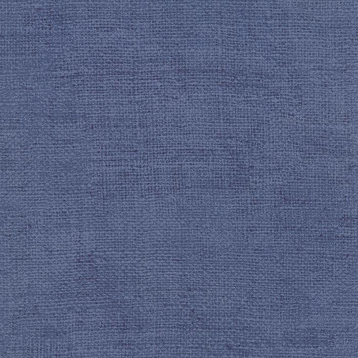 Rustic Weave Dusty Blue