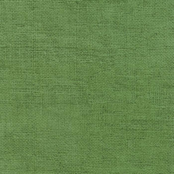 Rustic Weave Green