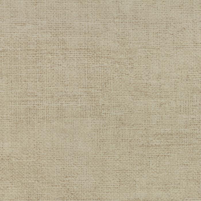 Rustic Weave Flax