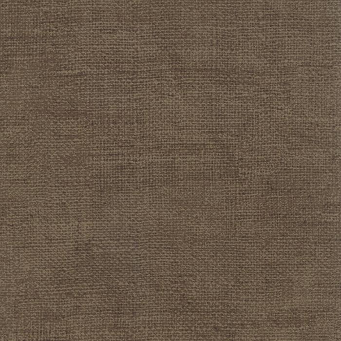 Rustic Weave Sepia