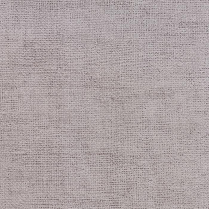 Rustic Weave Grey #32955 54