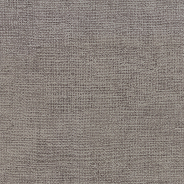 Rustic Weave - 55 - Slate