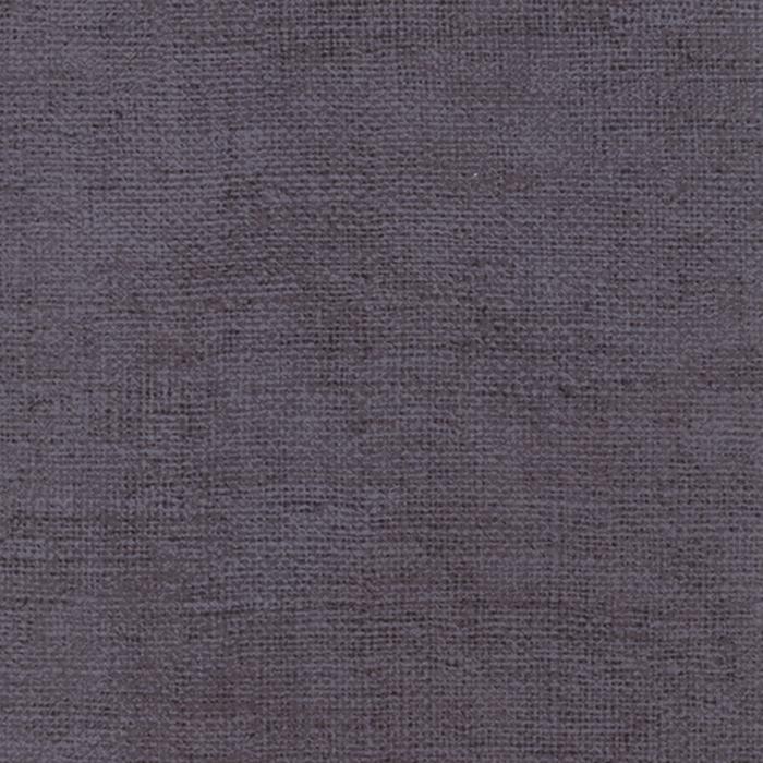 Rustic Weave Charcoal