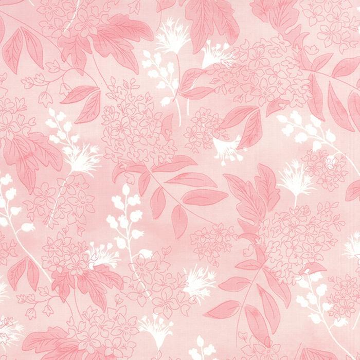 Fresh Cut 30392-13  Pink Flambe