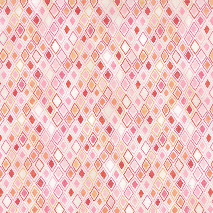 Fresh Cut 30395-12 Pink Flambe