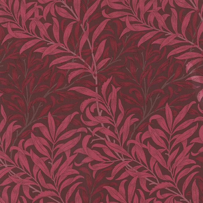 Best Of Morris Red  8113 25