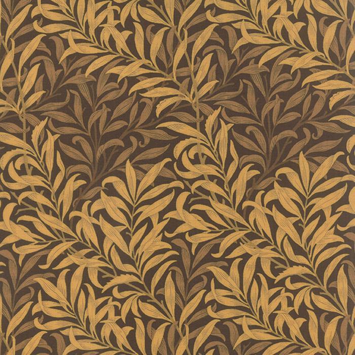 William Morris - Best of Morris 8113-26