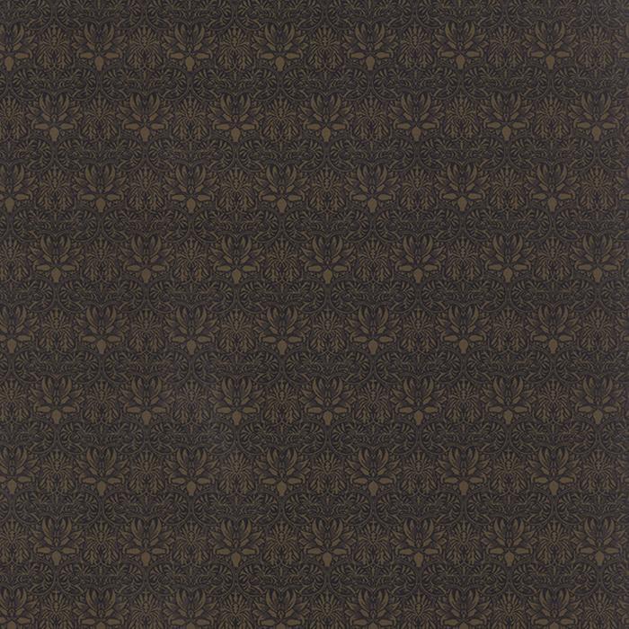 Best Of Morris Black  8171 43