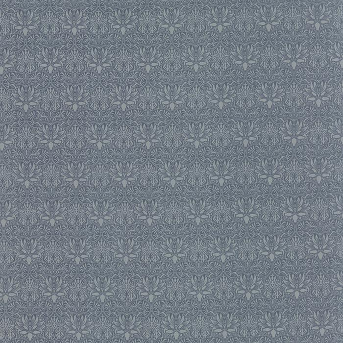 Best Of Morris Light Blue  8171 46