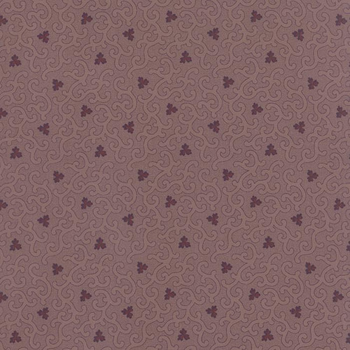 Collections Mill 1892 Lavender