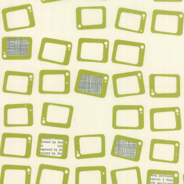 Reel Time Screens Chalk Chartre 1561 14