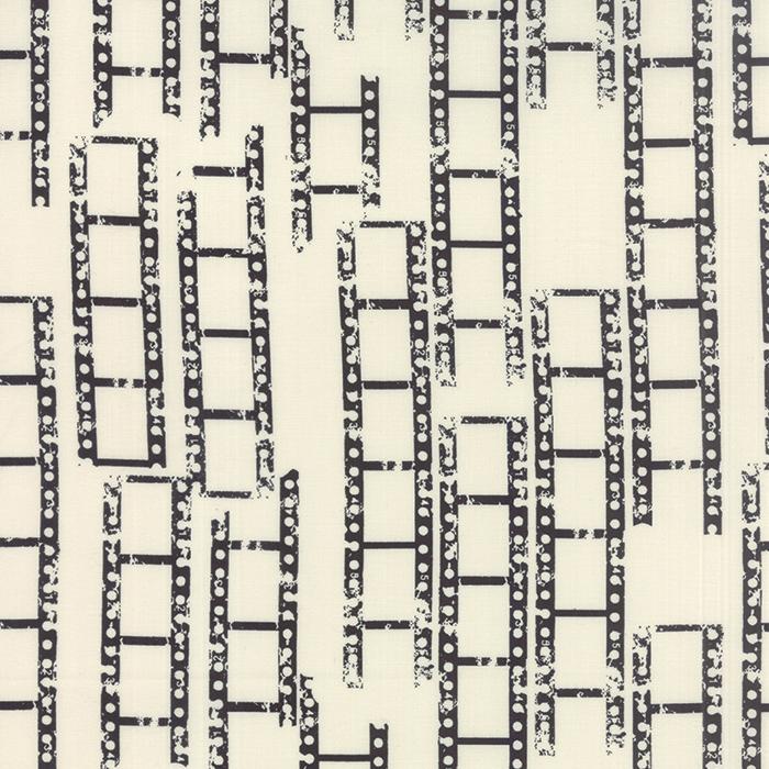 Reel Time Film Strips Chalk Ink 1564 15