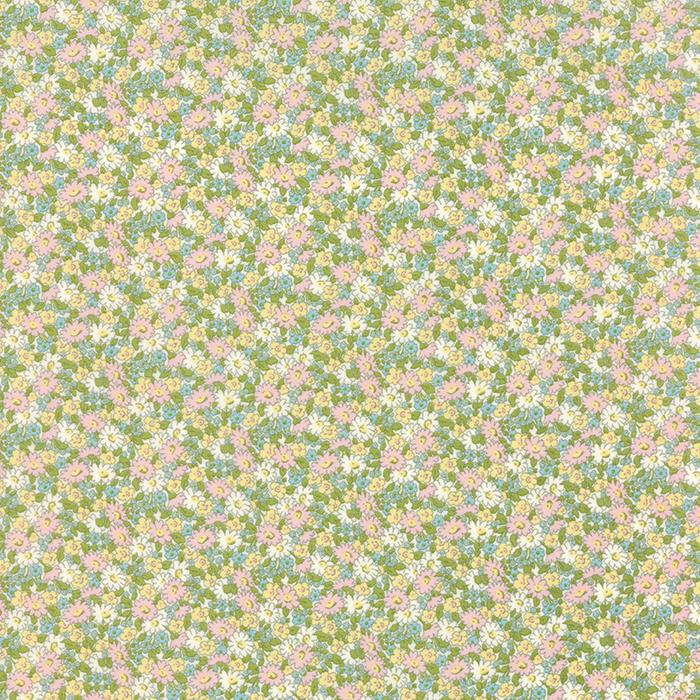 Ambleside Linen White 1860311