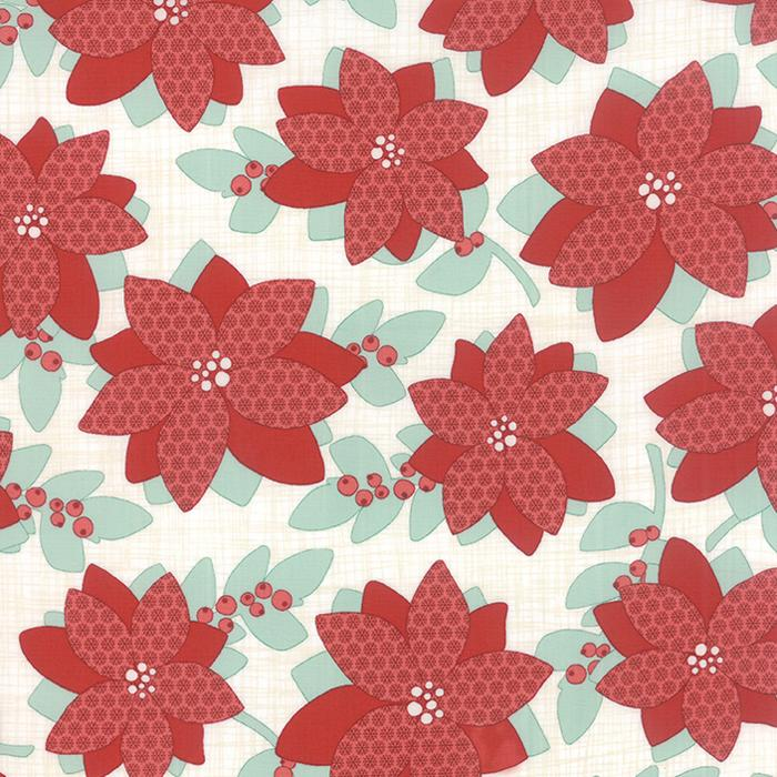 Winterberry  13140 11