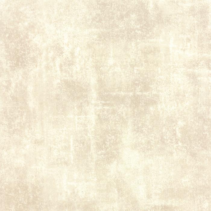 Concrete-Pearl 32995/12