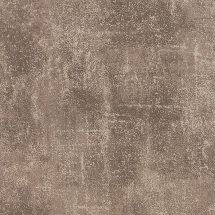 Concrete 32995-21 Brown