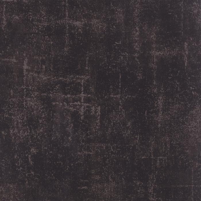 Concrete Onyx