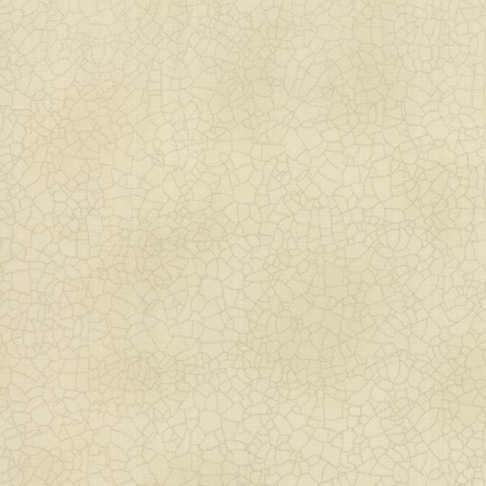 Crackle in Linen 5742 112