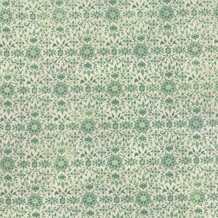 Fabric - Evergreen -- 30405-13